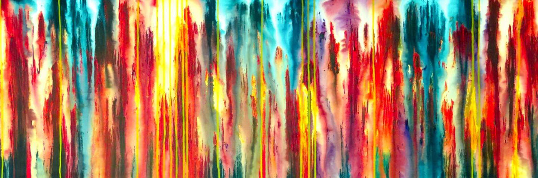 Carla Sá Fernandes - The Emotional Creation #245