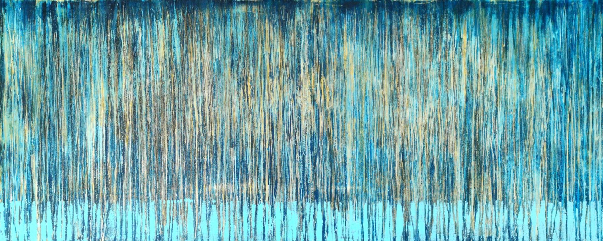 Carla Sá Fernandes - A Crush on Blue (#16)