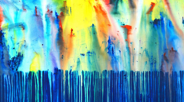 Carla Sá Fernandes - A Crush on Color (#3)
