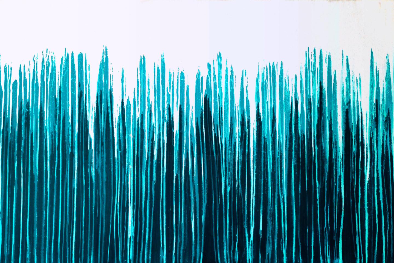 Carla Sá Fernandes - A Crush on Blue (#23)