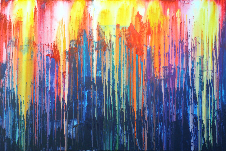 Carla Sá Fernandes - A Crush on Color (#6)