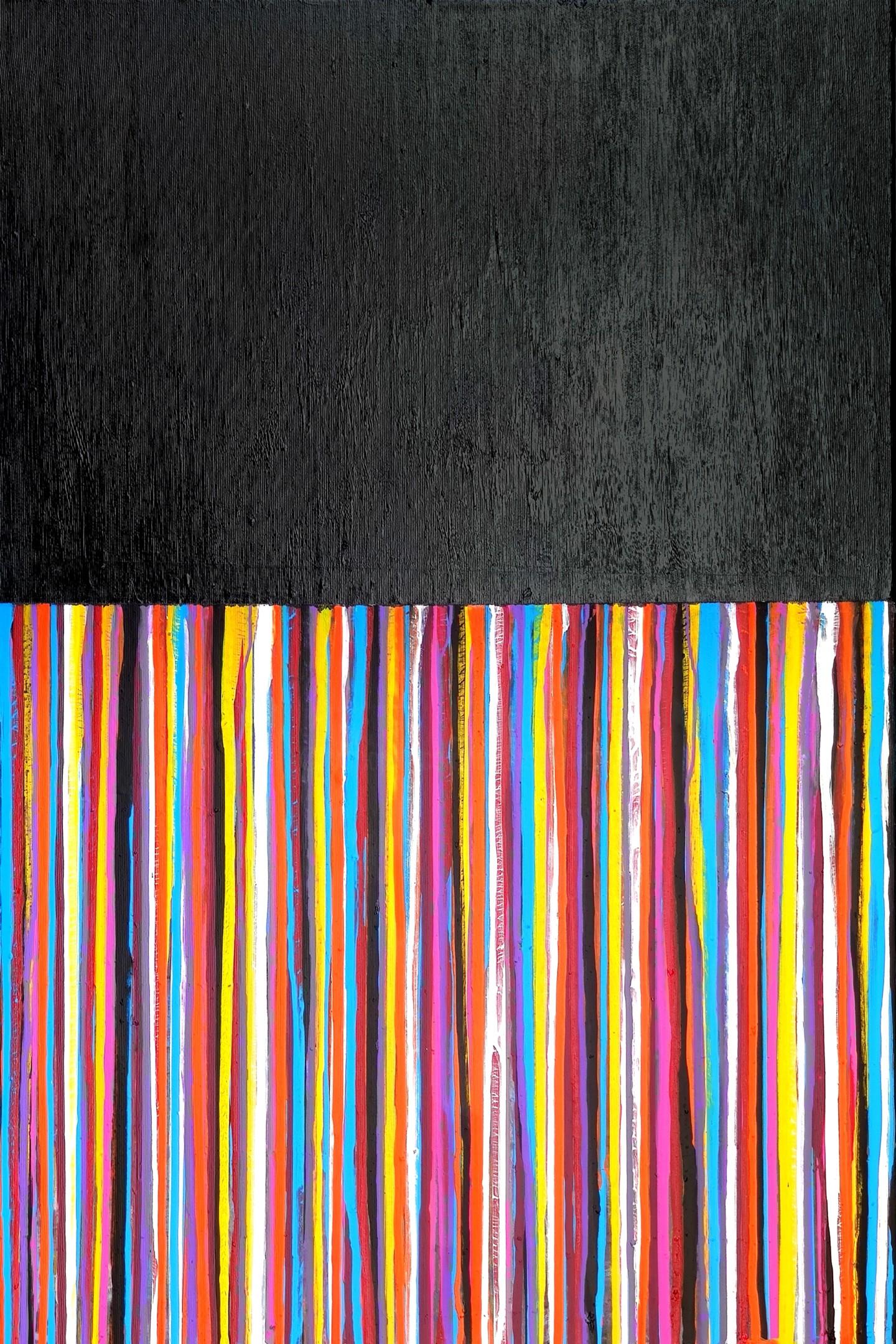 Carla Sá Fernandes - A Crush on Color (#20)
