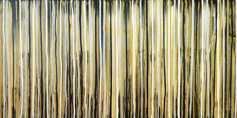 Carla Sá Fernandes - A Crush on Stripes (#2)