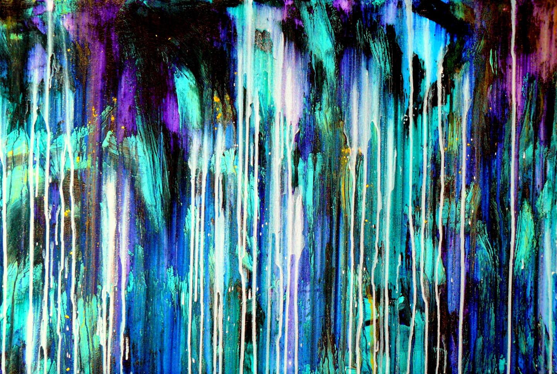 Carla Sá Fernandes - The Emotional Creation #95