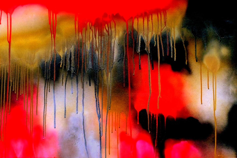 Carla Sá Fernandes - The Emotinal Creation #73