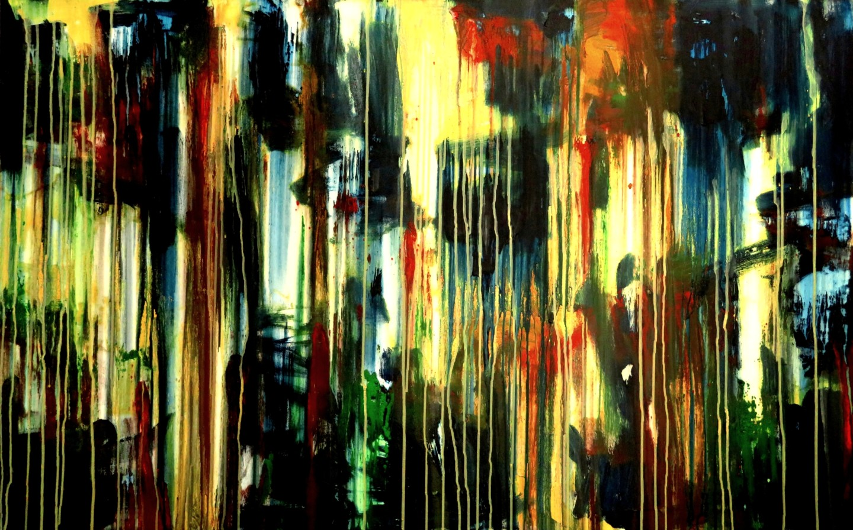 Carla Sá Fernandes - The Emotional Creation #122