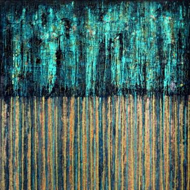 Blue Gold No. 4
