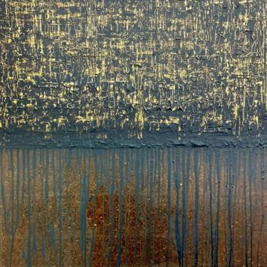 Black Gold No. 4
