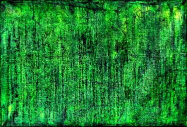 Green Blue Gold (CS16008)