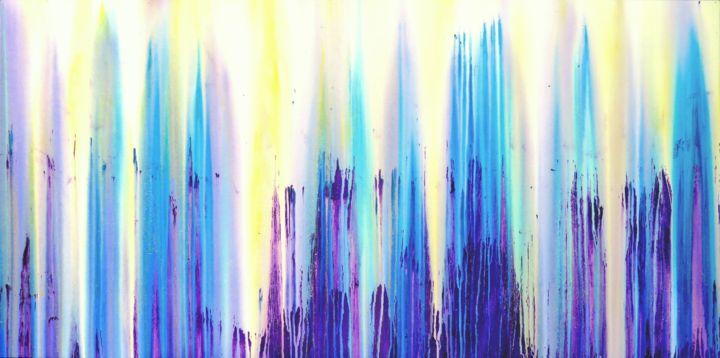 Carla Sá Fernandes - A Crush on Blue (#4)