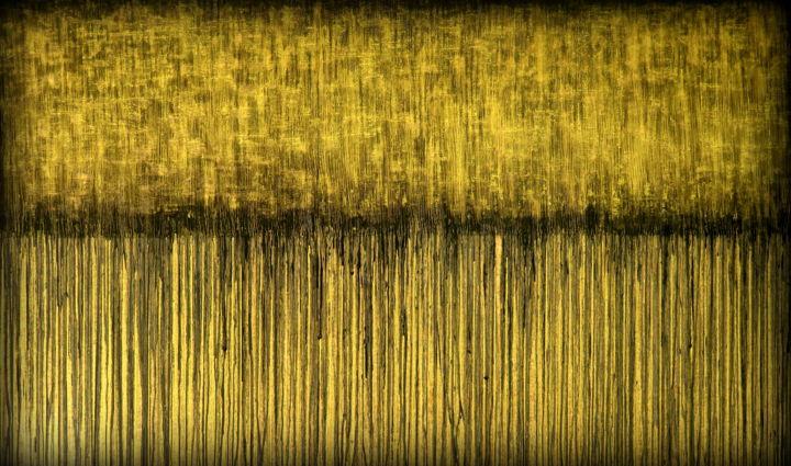 Black Gold No. 2