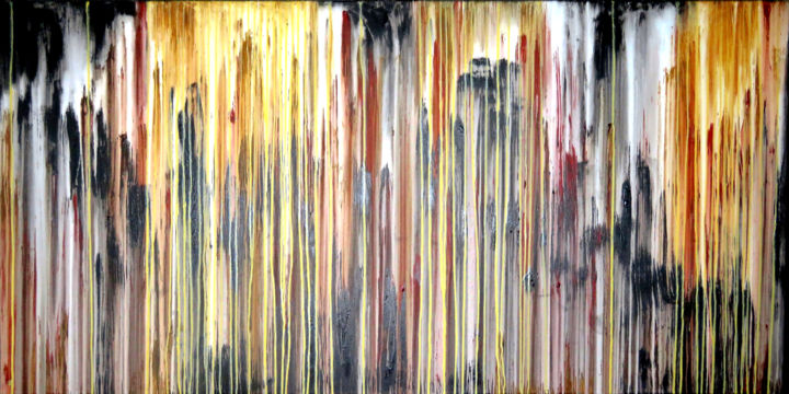 Carla Sá Fernandes - The Emotional Creation #248